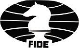 World Chess Federation - FIDE